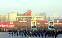 News Indepth: North Korea Communism, Socialism, Economic Systems, North Korea, Education, World, News, Teaching, Training