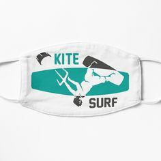 Kitesurfing, Printed, Awesome, Art, Products, Art Background, Kunst, Prints, Performing Arts