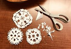 Diy, Bricolage, Do It Yourself, Homemade, Diys, Crafting