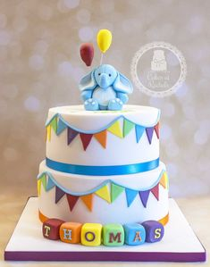 Birthday cakes for boys Birthday cakes for boys Related posts: 50 Th Birthday Cake Ideas Birthday Cakes for Boys S Media Cache Inspirationa… Birthday Cake Designs For Boys Birthday Cake Kids Boys, Baby First Birthday Cake, 1st Bday Cake, Children's Birthday Cakes, 17th Birthday, Birthday Ideas, Birthday Parties, Baby Boy Christening Cake, Baby Boy Cakes