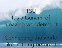 #tsu #TsuNation #tsunami http://www.tsu.co/JoseyWales