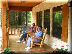 Image detail for -Backwoods Getaway Romantic Weekend Cabin in East Texas