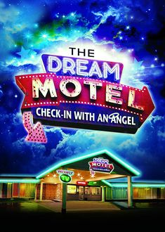 Spread the loveGuests at The Dream Motel find themselves face to face with their past, their future, and their present. All things are possible for the guests of The Dream Motel. Stars: Jeff Armstrong, Shane A. Doyle, Allen Hogan What if there was a place where you could go back and change one thing in…Read More »The Dream Motel – TV Series 2019 New Christian Movies, Watch Trailer, Spa Massage, Military Veterans, Guy Names, Shelter Dogs, Motel, First Night, Short Film