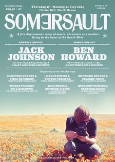 cant believe i missed this ,would have been sooooo deadly! Stuff To Do, Things To Do, North Devon, Hippie Love, In The Heart, Summer 2014, Travel Around, Lineup, The Past