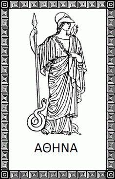 Roman Mythology, Greek Mythology, Greek History, Ancient History, Greek God Costume, Greek Mythological Creatures, Greece Art, Greek Gods And Goddesses, Greek Language