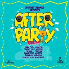 After_Party_Riddim_BeenieMan_Mavado_Aidonia_Demarco_Popcaan_SeanPaul