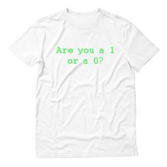 84503024 22 Best Novelty T Shirts images   American Football, Rugby, T shirts
