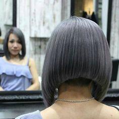いいね!479件、コメント5件 ― R A M B U T B O Bさん(@rambutbob)のInstagramアカウント: 「. Tag / mention foto rambut kalian gusy yang terpilih akan kami repost  . Please follow my other…」