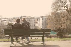 Montmartre 2012