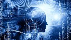Επιστήμονες στις ΗΠΑ κατάφεραν να «διαβάσουν» τον κώδικα που χρησιμοποιεί ο εγκέφαλος για να αναγνωρίζει τα πρόσωπα γύρω του. Το επίτευγμα χαρακτηρίσθηκε «επανάσταση» στη νευροεπιστήμη, καθώς λύνει ...