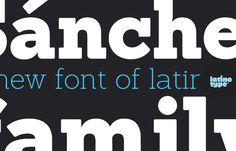 Hypefortype Blog » BEST FREE FONTS TO DOWNLOAD 2012