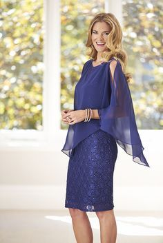 Mother of the bride, ladies evening wear, and plus size fashion in Melbourne. Plus Size Dresses, Short Dresses, Formal Dresses, Fall Dresses, Chiffon Dresses, Prom Dresses, Cheap Dresses, Formal Wear, Wedding Dresses