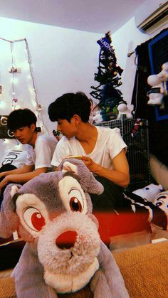 Boys Like, Guys And Girls, Song Wei Long, Boyfriend Photos, Theory Of Love, Lgbt Love, I Ship It, Thai Drama, Boyxboy