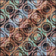 1000 Images About Judy Niemeyer Quilt Kits On Pinterest