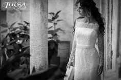 Abiti da sposa Colet a Napoli e Campania - Atelier Carol 2014 2053ee1eb40