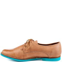 Jazie - Cognac Leather  Steve Madden $79.99