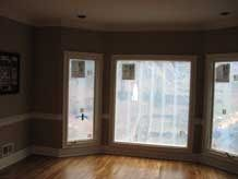 Pro #147956 | The Elite Group, Inc. | Douglasville, GA 30134 Windows, Group, Ramen, Window