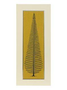 Tree of Life Mounted Pattachitra Wall Art X Phad Painting, Silk Painting, Madhubani Art, Madhubani Painting, Clay Wall Art, Clay Art, Indian Wall Decor, Tree Of Life Painting, Ganesha Art