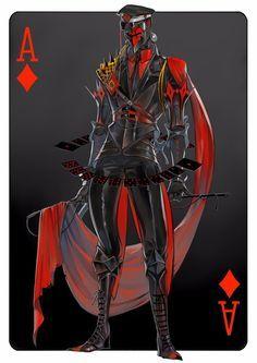 – About Anime Fantasy Character Design, Character Design Inspiration, Character Concept, Character Art, Concept Art, Dnd Characters, Fantasy Characters, Dark Fantasy, Fantasy Art
