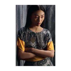 Beauty  Sienna Fashion