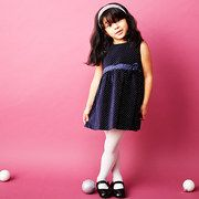 Take a look at the Paulinie event on #zulily today!