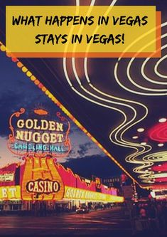 Head to Las Vegas for a vacation full of fun, entertainment and adventure! Las Vegas Tours, Las Vegas Vacation, Entertainment, Shit Happens, Adventure, Fun, Fin Fun, Adventure Game, Adventure Books