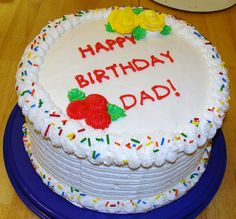 beautiful-birthday-cakes-for-dad