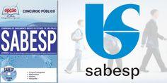 Promoção -  Apostila Jovem Aprendiz SABESP PDF e Impressa  #apostilas