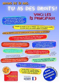Les droits de l'enfant célèbrent leurs 25 ans ! Le 20 novembre 2014, la Convention internationale des Droits de l'Enfant , adoptée par les Nations unies en 1989, célèbrera son 25e anniversaire. Retour sur un quart de siècle de progrès pour les enfants...
