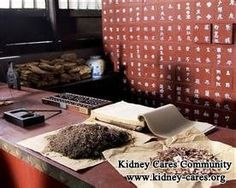 How to Treat Lupus Nephritis Well for Patients