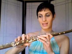 Quick Tip: Stabilize High E (Nina Perlove, online flute lesson) Piano Lessons, Music Lessons, Guitar Lessons, Guitar Logo, Guitar Tattoo, Clarinet, Oboe, Sewing Lessons, Guitar Tips