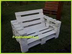 armchair for indoor or outdoor