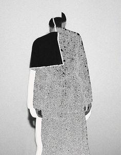 #graphic #design #artdirection #fashion