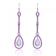 We at Kobelli presenting discounted stylish wedding/engagement black diamond jewelry at very reasonable price. Buy online available in UK, USA, and Canada http://kobelli.com/earrings/diamond-earrings