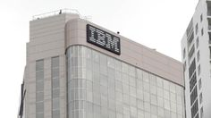 US giant snaps up Brisbane's IBM building http://www.couriermail.com.au/business/us-property-firm-hines-backed-by-singaporean-capital-has-paid-49-million-for-the-ibm-tower-in-brisbanes-cbd/news-story/2cddfe93f27df85c1798d9b40c9a7e6e