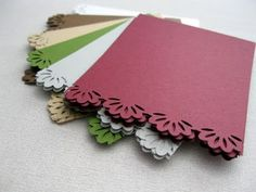 punch craft ideas 1000 images about paper punches and ideas on 2791