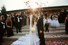 Jennifer Childress Photography | Wedding | Adelphia Ballroom | Deptford, NJ | Bride & Groom | Ceremony |   www.jennchildress.com