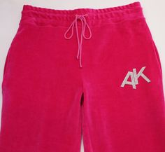 Обработка пояса на женских трикотажных брюках