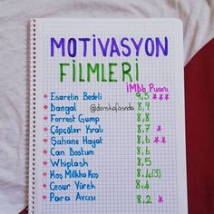 Movie To Watch List, Good Movies To Watch, Movie List, Film Logo, Best Independent Films, Motivation Movies, Film Recommendations, Really Good Movies, Good Movies On Netflix