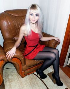 Join Pantyhose Dating at http://pantyhosedating.co.uk/ #pantyhose #dating