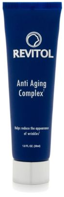 Revitol Anti Aging Cream - The perfect solution to fight skin aging.    http://www.revitoldirect.com/products/anti-aging