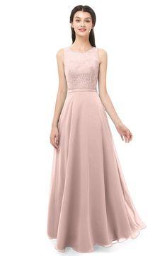 66fbe335710 ColsBM Indigo - Dusty Rose Bridesmaid Dresses. Green Bridesmaid ...