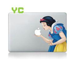 アップル pc 白雪姫 - Google 検索