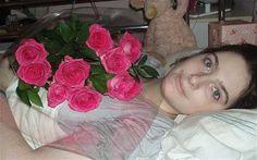 La lettre d'Emily Collingridge, décédée à 30 ans du SFC/EM