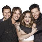 """""""American Idol"""" 2014 airs at 8 p.m. Jan. 15 and 16, 2014, on Fox TV. Judges are Keith Urban, Harry Connick, Jr., and Jennifer Lopez."""