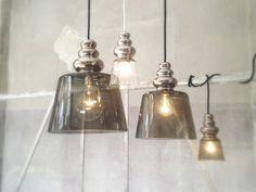 Lampa Pollish | Designzoo