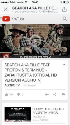 Video zu Zarathustra von Pille auf AGGRO TV   http://www.youtube.com/watch?v=EKoE9yeUt0c   #mixtape #dererleuchtetewahnsinn2 #als #free #download #auf   http://www.searchakapille.com
