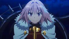 Fate Apocrypha, Astolfo, Ep 9 Astolfo Fate, Fate Zero, Fate Visual Novel, Anime Traps, Waifu Material, Fate Anime Series, Fate Stay Night, Manga, Inktober