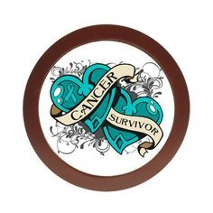 ovarian cancer christmas - Google Search