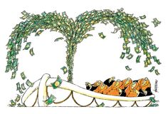 Eλλάς | gli autori greci disegnano la crisi , Eλλάς è il nuovo progetto di Giosi Frassino per la galleria Tricromia che lancia una call ad illustratori, vignettisti e fumettisti greci per par...